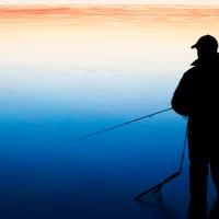 Pescare con gli artificiali, quando le esche naturali non servono più